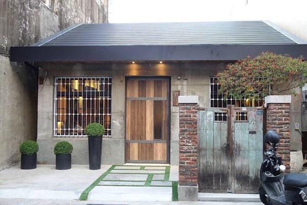 毛丼 丼飯專門店